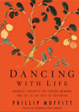 dancing with life book